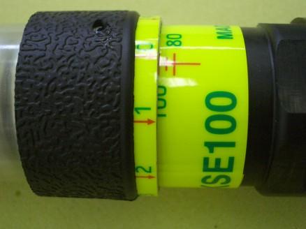 KSE-100A3