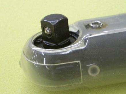 KSE-100A4