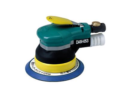 DAM-05311