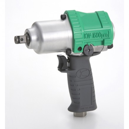 KW-1600proI1