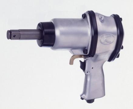 KW-20PI2