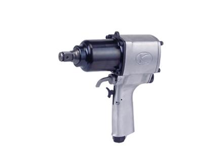 KW-2800PA1