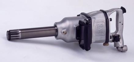 KW-385GL2