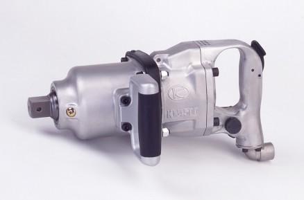 KW-4500G1