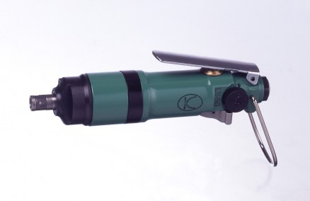 KW-50S1