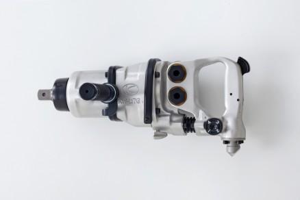 KW-L17GV1