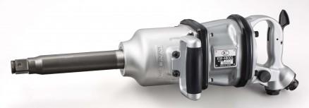 Kw 480gl Kuken Air Tool