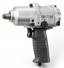 KW-T160