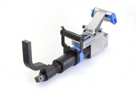PTS-800ES1