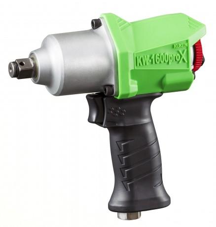 KW-1600proX1