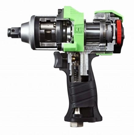 KW-1600proX5