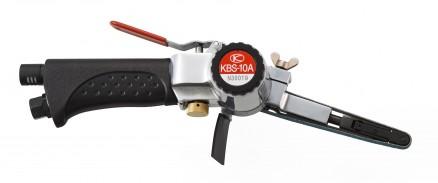 KBS-10A1