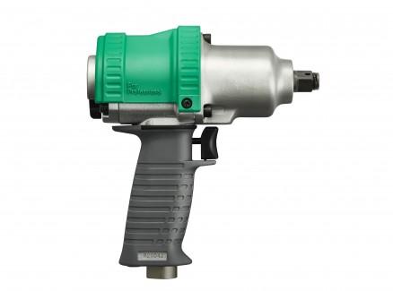 KW-1600proI(産業向け)3