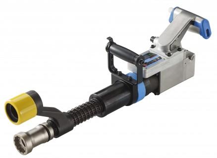 PTS-800E1