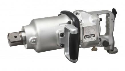KW-5000G1