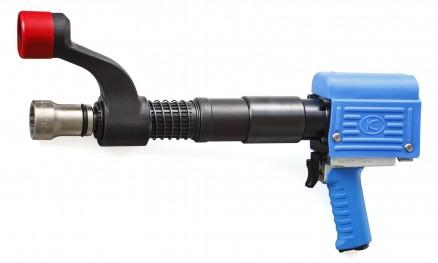PTS-600EX-L3