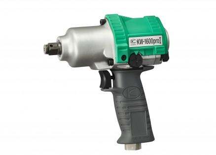 KW-1600proI(産業向け)1