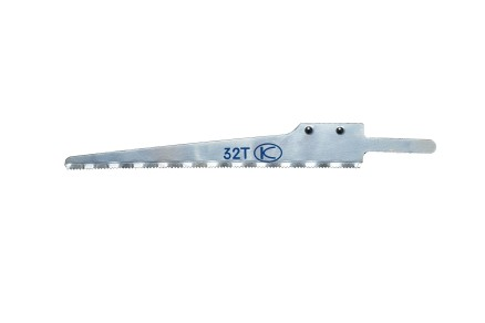 KS-222
