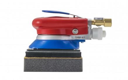 SAM-41GP2