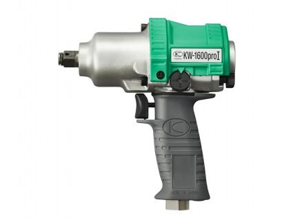 KW-1600proI(産業向け)2