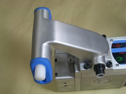 PTS-800E5