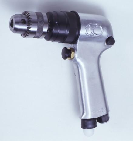 KDR-6011