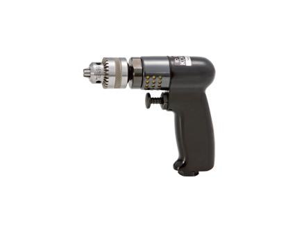 KDR-6051