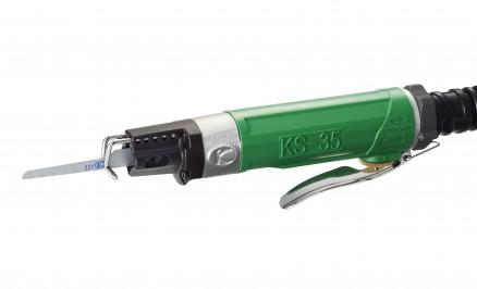 KS-351