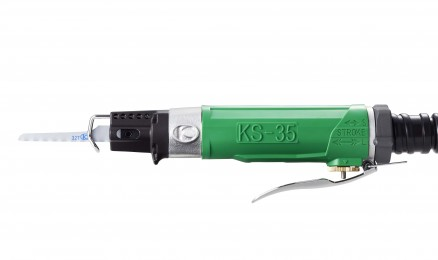 KS-352