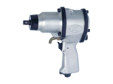KW-14HP1