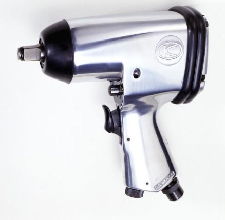 KW-14MP1