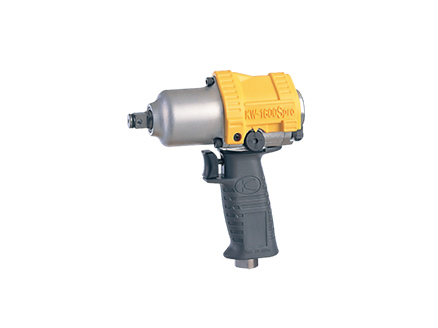 KW-1600Spro1