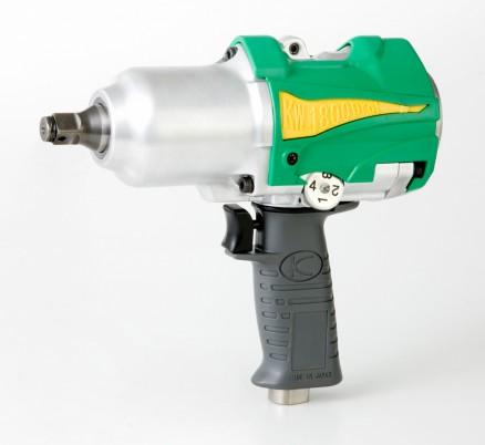 KW-1800proI(産業向け)1