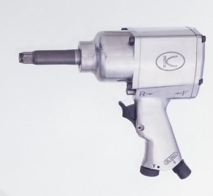 KW-19HP2