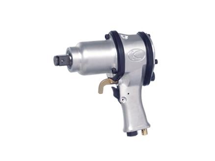 KW-2000P1