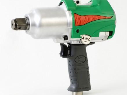 KW-2000proI(産業向け)1