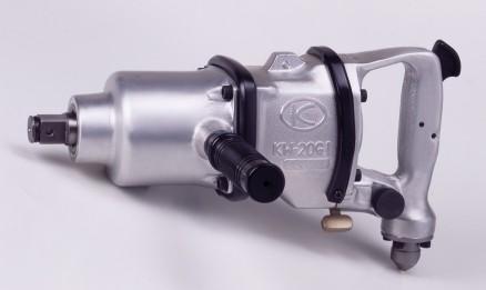 KW-20GI1