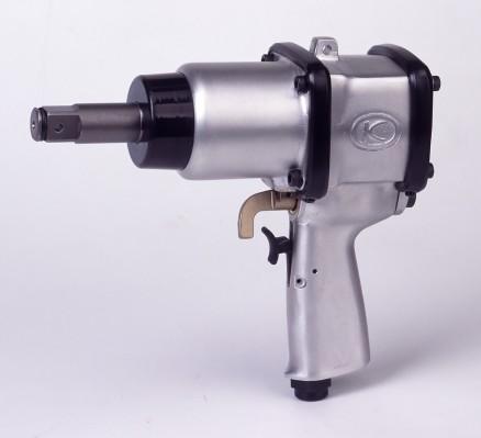 KW-230P2