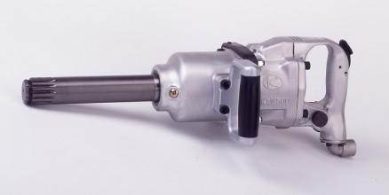 KW-4500GL2