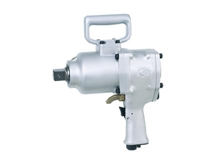 KW-4500P1