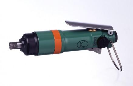 KW-50H1