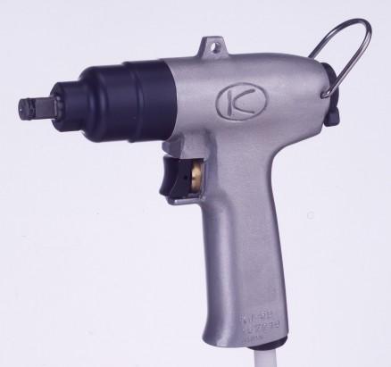 KW-5P(D)2