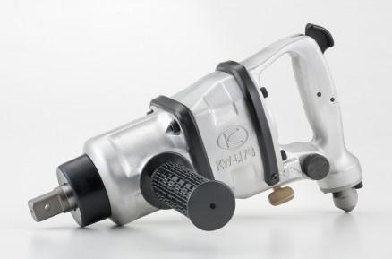 KW-L17G1