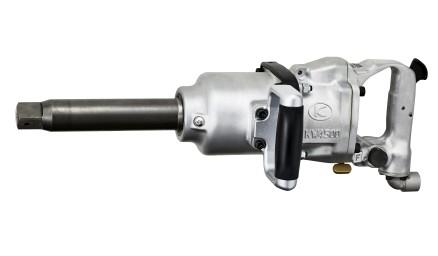KW-4500GL1