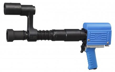 PTS-600EX-L2