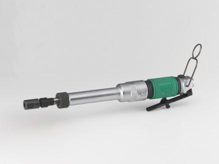 KG-11L(産業向け)1