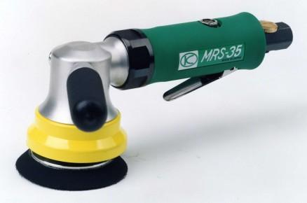 MRS-35クリーナーセット1