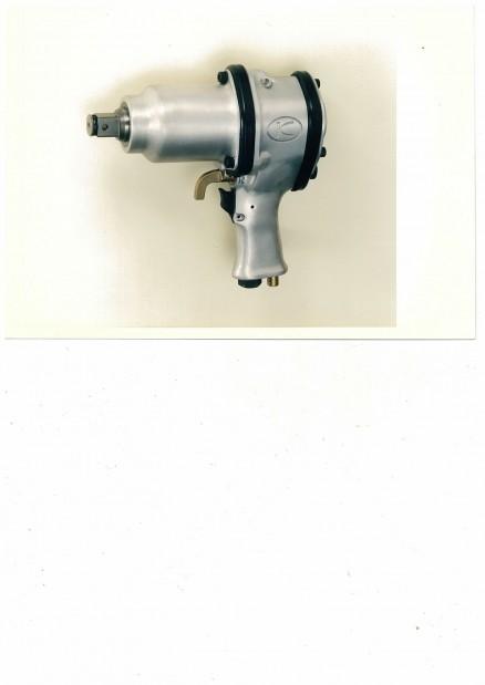 KW-2500P1