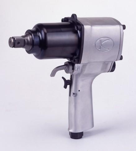 KW-2800P1