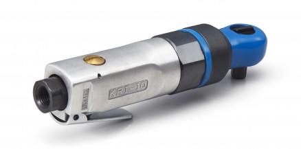KRI-10ラチェットインパクト2